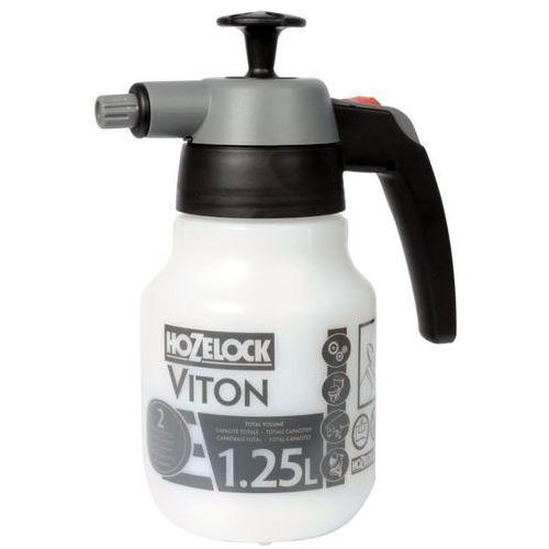 Opryskiwacz ciśnieniowy HOZELOCK 5102 Viton 1.25L