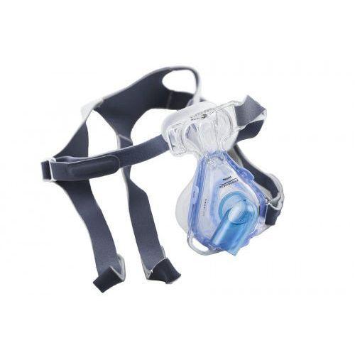 Maska nosowa Easy Life firmy Philips Respironics, EFC7-21853_20190920091254
