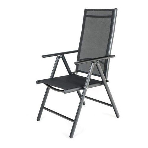 Happy Green krzesło RAMADA, anatracytowe