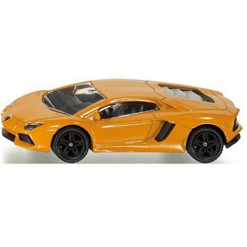 Model SIKU Seria 14 Lamborghini Aventador