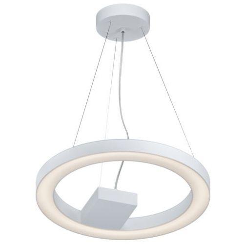 ALVENDRE 96656 NOWOCZESNA LAMPA WISZĄCA EGLO LED (9002759966560)