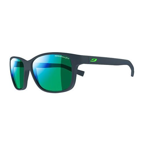 Julbo Okulary słoneczne powell j475 1112
