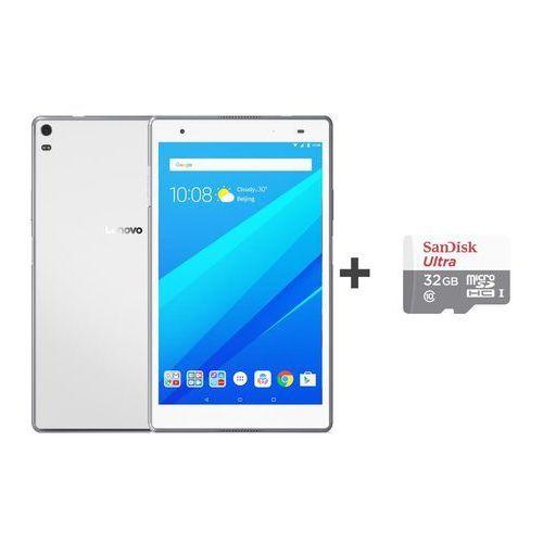 Lenovo Tab 4 8 Plus 48GB LTE