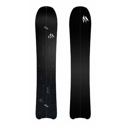 splitboard JONES - Snowboard Ultracraft Split Multi (MULTI) rozmiar: 156