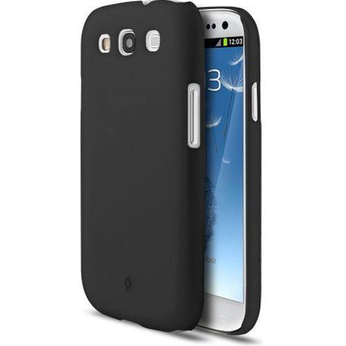 TTEC etui Smooth Samsung Galaxy S3 (2PNA7020S) Darmowy odbiór w 21 miastach!, TSMOOTHSAMGS3K