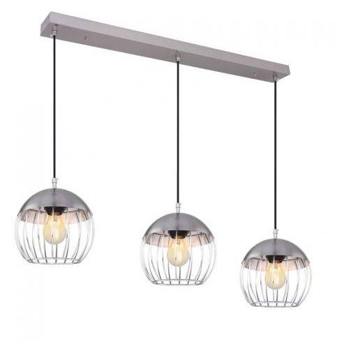 Globo lighting Murro wisząca 15034-3h