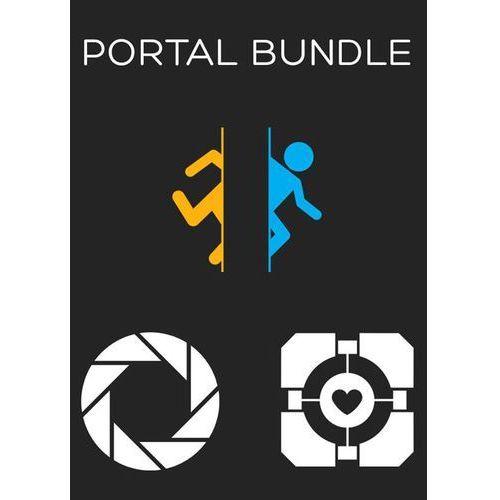 OKAZJA - Portal (PC)
