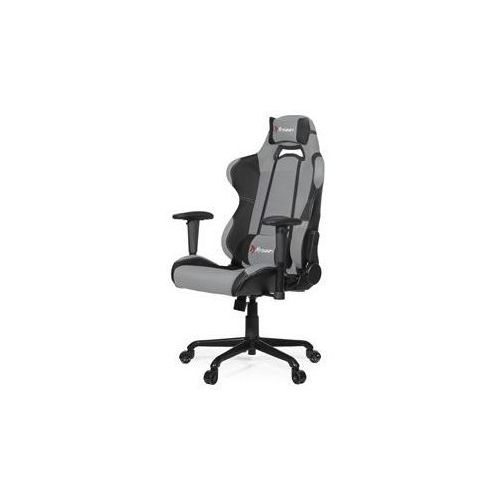 torretta gaming chair grey v2 marki Arozzi