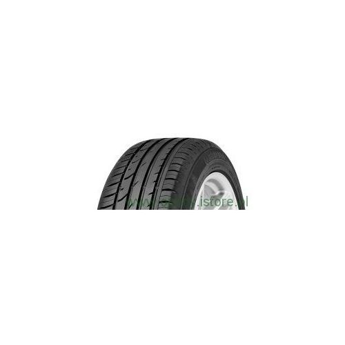 Continental ContiPremiumContact 2 225/55 R17 101 W