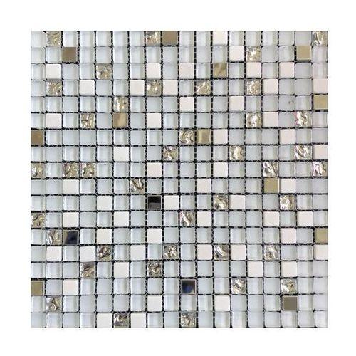 Mozaika Trevago 30 x 30 cm (5902767920582)