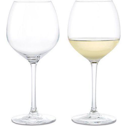 Kieliszki do białego wina premium glass 2 szt. marki Rosendahl