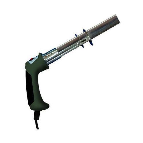 Nóż Dedra do styropianu, DED7520