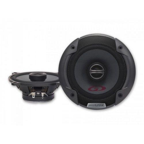 Głośnik samochodowy spg-13c2 darmowy odbiór w 21 miastach! marki Alpine