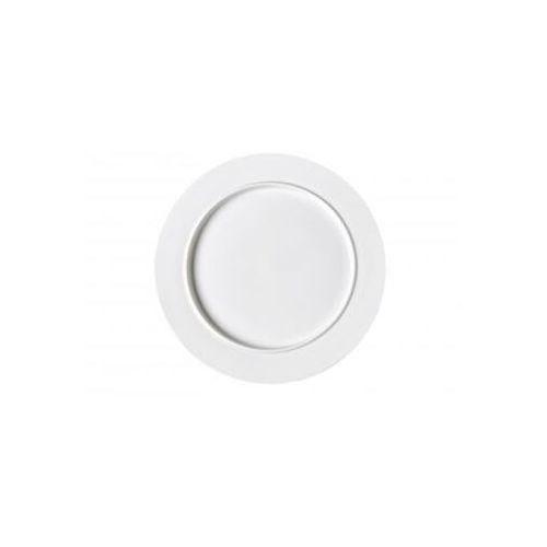 Talerz płaski Nordic | różne wymiary | śr.24 cm - 32 cm
