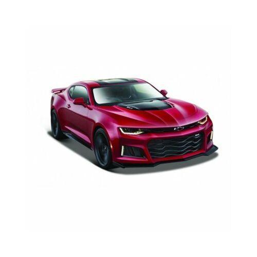 Chevrolet Camaro ZL 1 2017 1/24