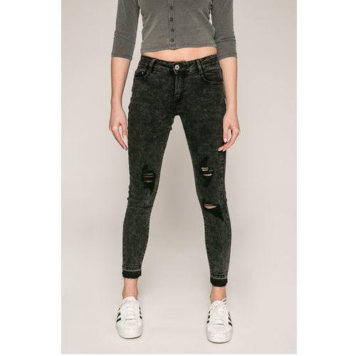 - jeansy, Haily's