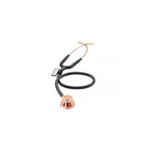 Stetoskop MDF 777 MD ONE _Rose Gold