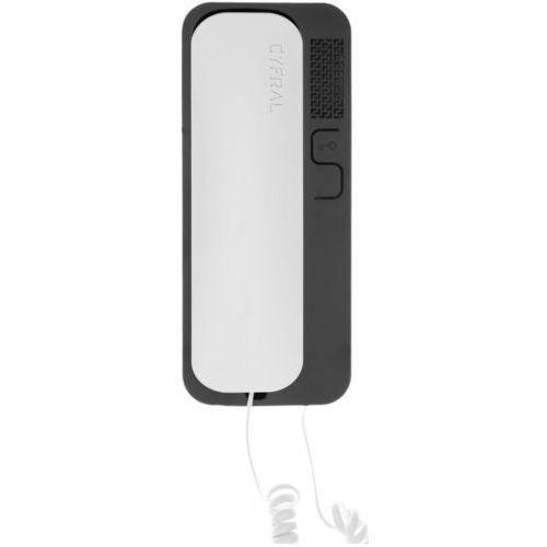 Unifon CYFRAL Smart 5P (5902768850765)