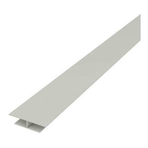 Listwa PVC VOX łącznikowa