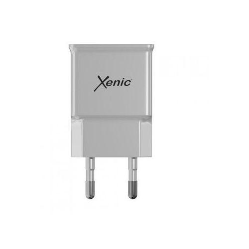 Ładowarka XENIC XC01 Biały (5902721191324)
