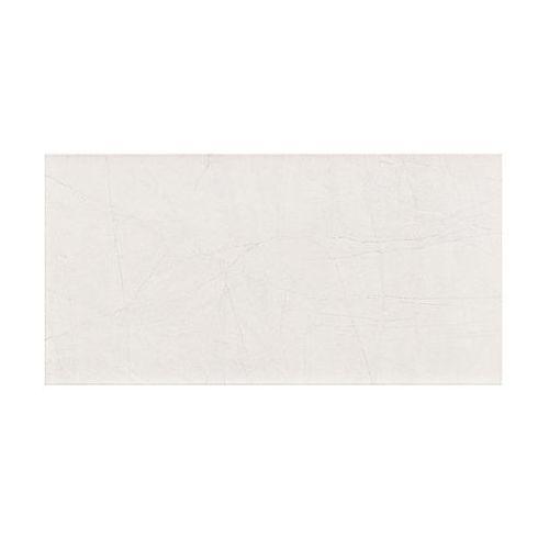 Glazura idylla white 30.8 x 60.8 marki Arte
