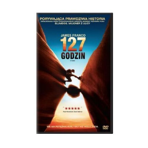 20th century fox 127 godzin (5903570148798)