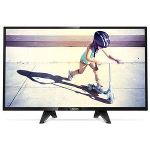 TV LED Philips 32PFS4132