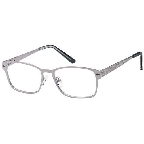 Smartbuy collection Okulary korekcyjne  abigail 217 e