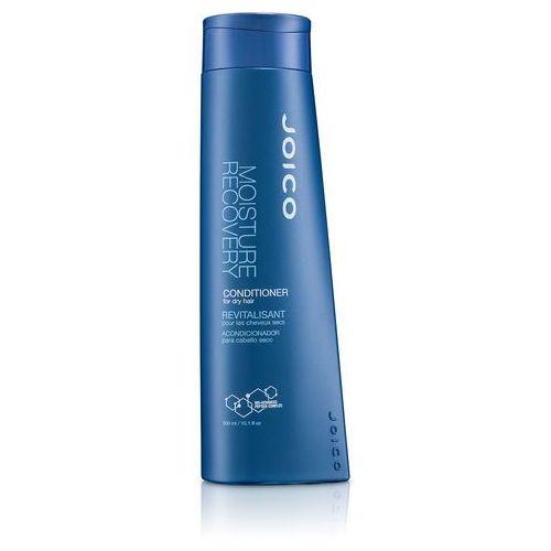 moisture recovery - odżywka nawilżająca do włosów suchych 300 ml marki Joico