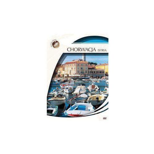 Podróże Marzeń - Chorwacja Istria (5905116011405)
