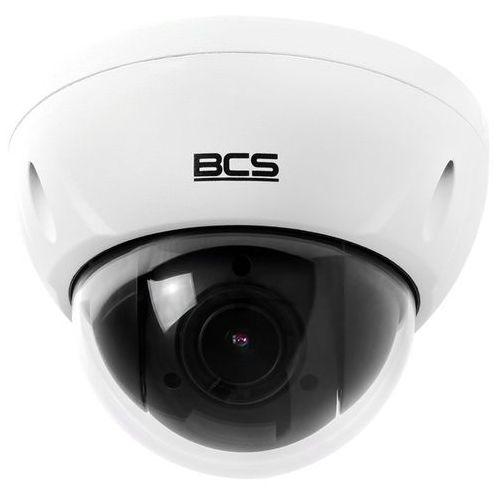 Kamera ip sieciowa obrotowa -sdip1204-w 2mpx marki Bcs