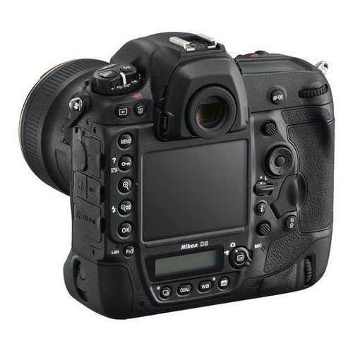 OKAZJA - Nikon D5