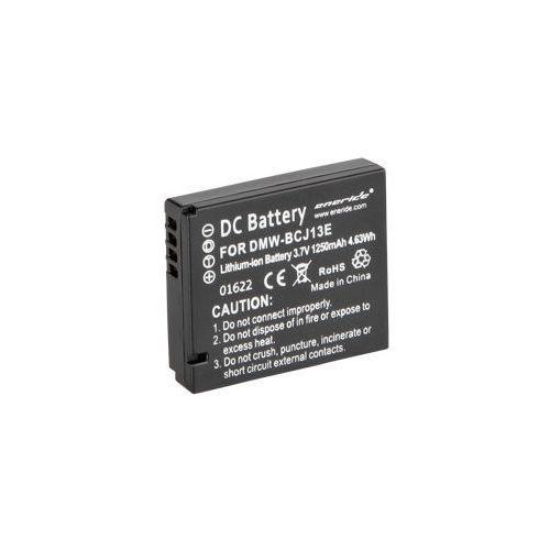 Eneride E Pan DMW-BCJ13E (4019518032928)