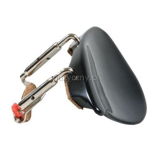 AN Podbródek skrzypcowy Dresden 3/4-4/4 (plastik) - oferta (f563652de5e5f724)
