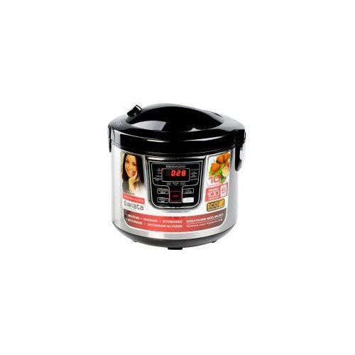 Multicooker rmc-m20e marki Redmond