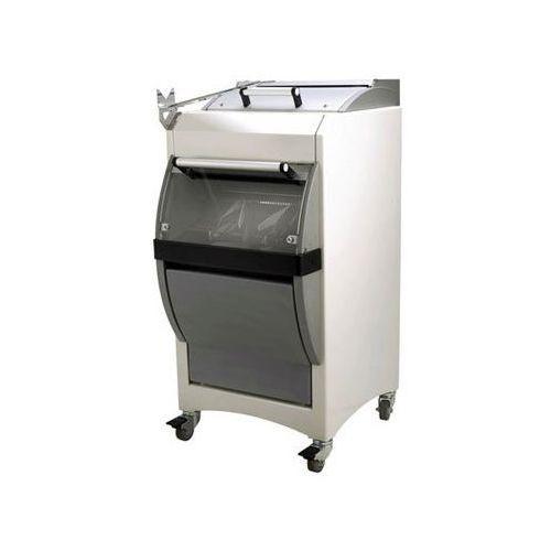 Automatyczna krajalnica do pieczywa o mocy 550 w marki Sofinor