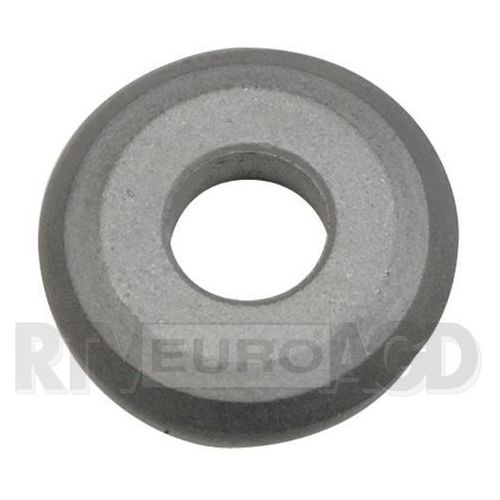 NEO Tools 56-006 - produkt w magazynie - szybka wysyłka! (5907558409932)