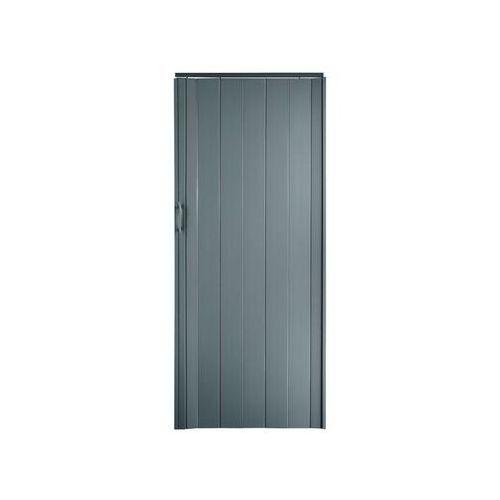 Drzwi harmonijkowe st 4 marki Standom