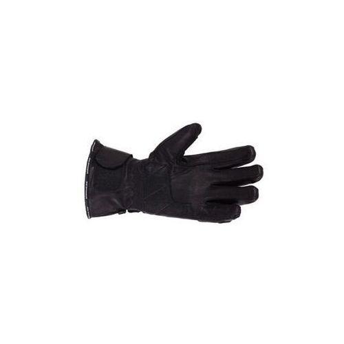Rękawice turystyczne choper 2.0 czarny marki Adrenaline