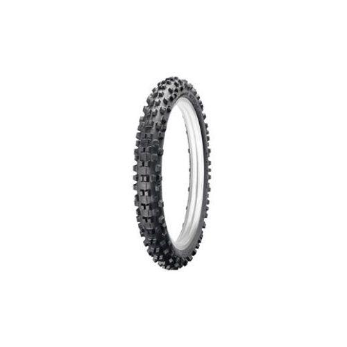 Dunlop Geomax AT 81 F 90/90-21 TT 54M koło przednie, M/C -DOSTAWA GRATIS!!! (5452000665072)