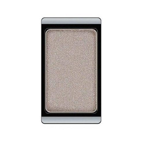Artdeco  eye shadow pearl 0,8g w cień do powiek odcień 05 (4019674030059)