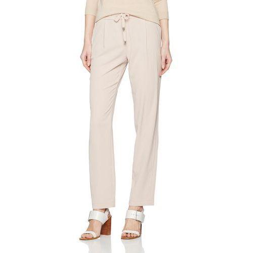 spodnie damskie gc 81.19 w29 - zrelaksowany marki Marc cain collections