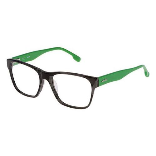 Okulary korekcyjne  vs6494 07rg marki Sting