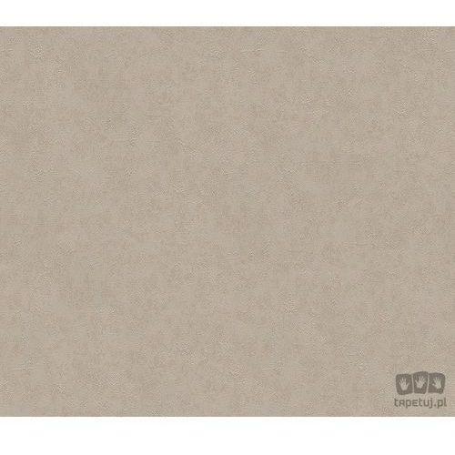 Andora 95325-1 tapeta ścienna AS Creation
