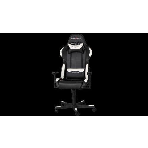 DXRacer Formula Gaming Chair OH/FD99/NW, kup u jednego z partnerów