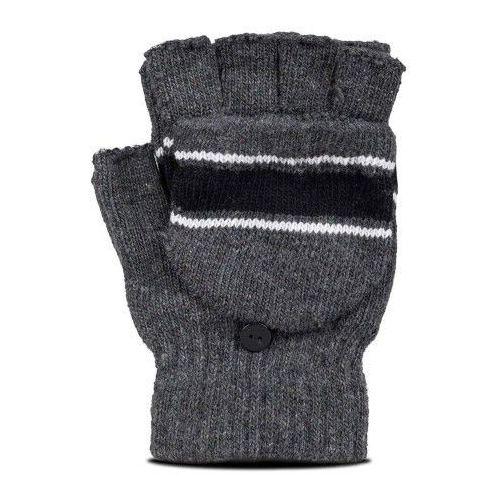 Grzejące rękawiczki usb marki Froster