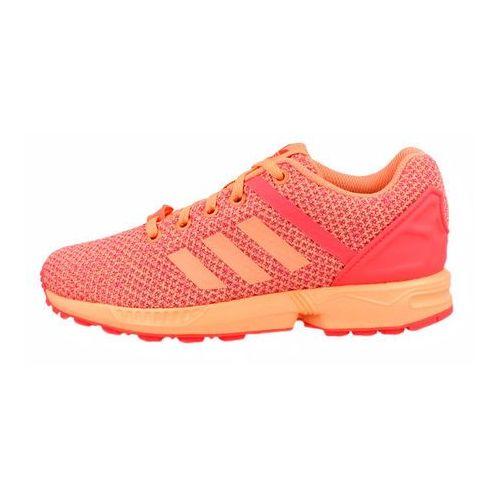 Adidas Buty  zx flux split aq6292