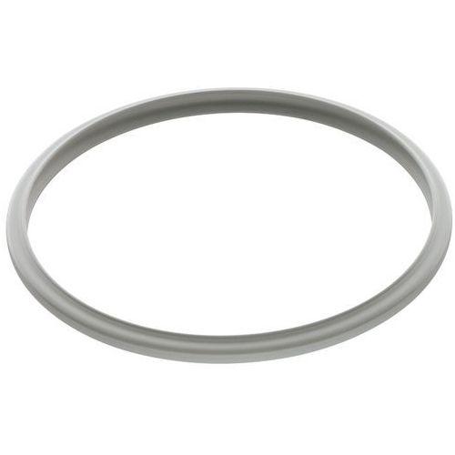 WMF 6068519990 pokrywka pierścieniem uszczelniającym do Ø 18 cm, czarny, 18 cm
