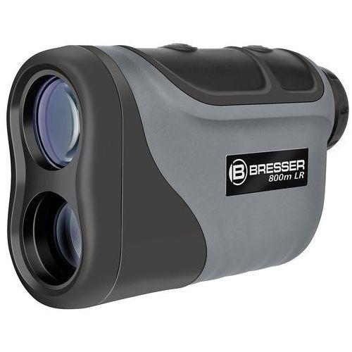 Bresser Optics 4025820 dalmierz. Najniższe ceny, najlepsze promocje w sklepach, opinie.