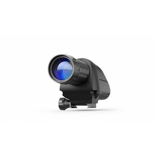 Iluminator laserowy Pulsar AL-915